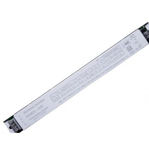 БАП для LED 35 Вт